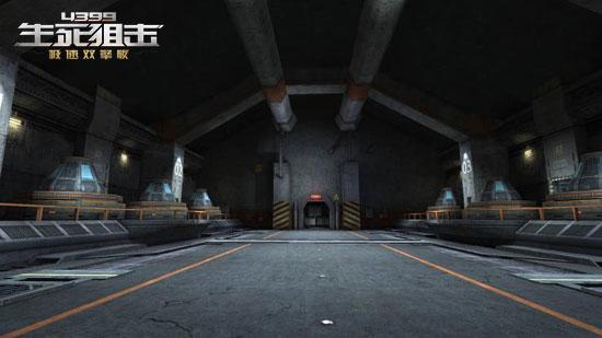 《4399生死狙击》全新章节 地狱之城下篇